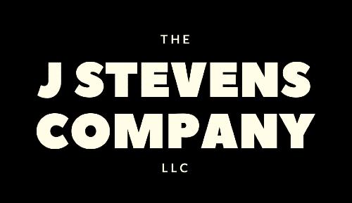 J Stevens Company